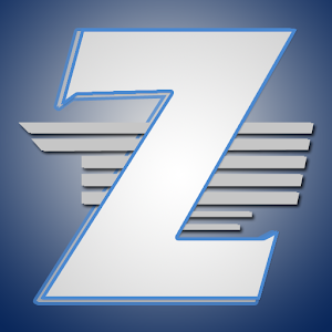 zviewer app for android
