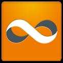 מזרחי טפחות – ניהול חשבון logo