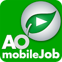 AO mobileJob