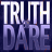 Truth or Dare (Ad supported) logo
