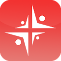 Living Word Family Church icon