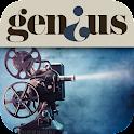 Genius Cinema Quiz Lite