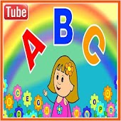 ABC Songs For Children Youtube