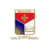 Nazareth C Noble Park North