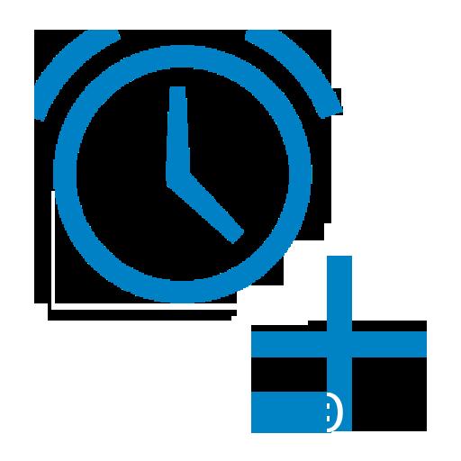 Simplest Reminder Pro 生產應用 App LOGO-APP試玩