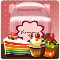 Cake Shop 2.0