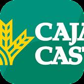 Caja Rural Castilla-La Mancha
