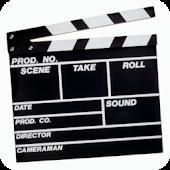 Low-Budget Film Making