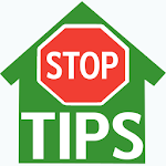 Tips for your home