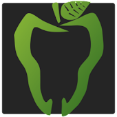 Asistente Odontologico