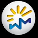 내폰마트 icon