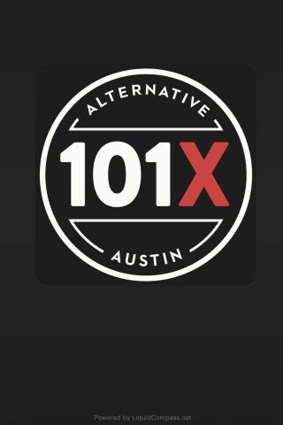 101X KROX