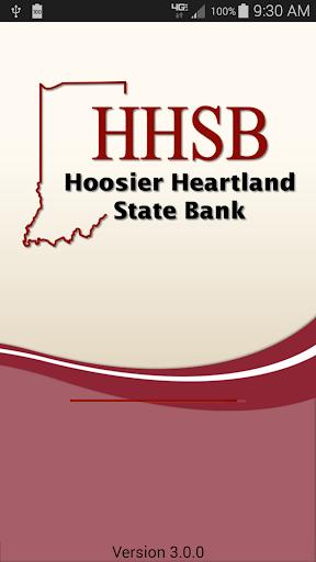 HHSB Mobile