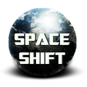 Space Shift