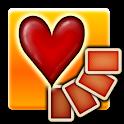 Hearts Free logo