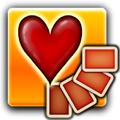 Download  Hearts Free  Apk