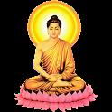 Phat Hoc Pho Thong icon
