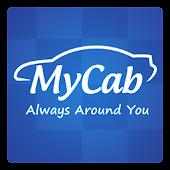 MyCab