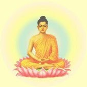 Buddha Words พุทธวจนะ 2.0
