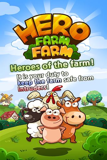 Hero FarmFarm