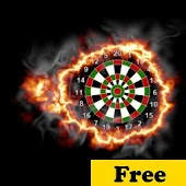League Darts Free