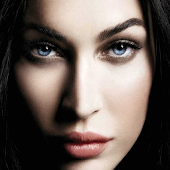 Megan Fox Wallpapers 2013