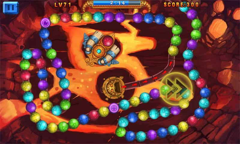 لعبة التسالي الرائعة Marble Legend pYg28bkjEgJ6PDRCxqFp