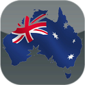 Australian Citizenship Pro icon