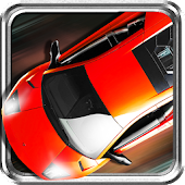Mad Racer:Car Racing Challenge