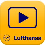 Lufthansa Entertainment