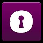 Aplicativo de Classicos icon