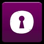 Noet Classics Research App Apk