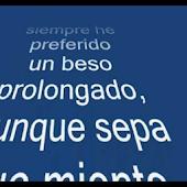 Heroes Silencio Letras