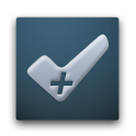 Tasks+ To Do List Manager Pro logo
