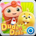 Duda & Dada icon