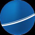 AppTec MDM Agent icon