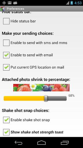 玩工具App|写真振る撮免費|APP試玩
