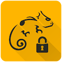 Stellio Player Unlocker APK Cracked Download