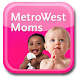 MetroWest Moms