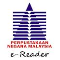 PNM eReader icon