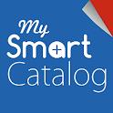 MySmartCatalog