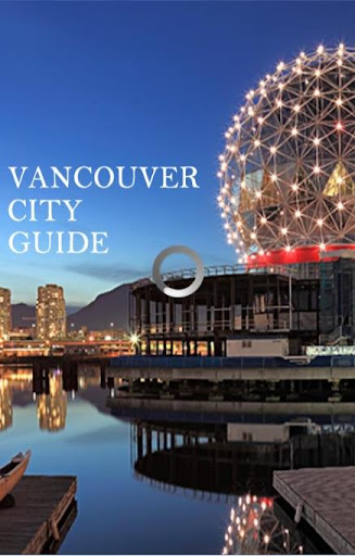 Vancouver Travel Guide - Expert Picks for your Vancouver Vacation | Fodor's