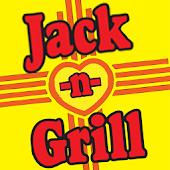 Jack-n-Grill