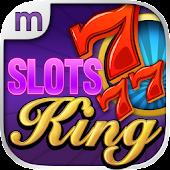Slots King