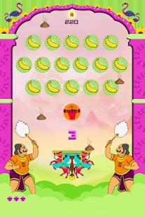 Bandar Ball screenshot