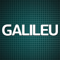 Galileu Mobile icon
