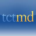 TCTMD icon