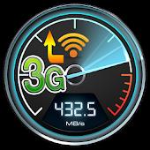 تسريع الهاتف و الأنترنت 3G