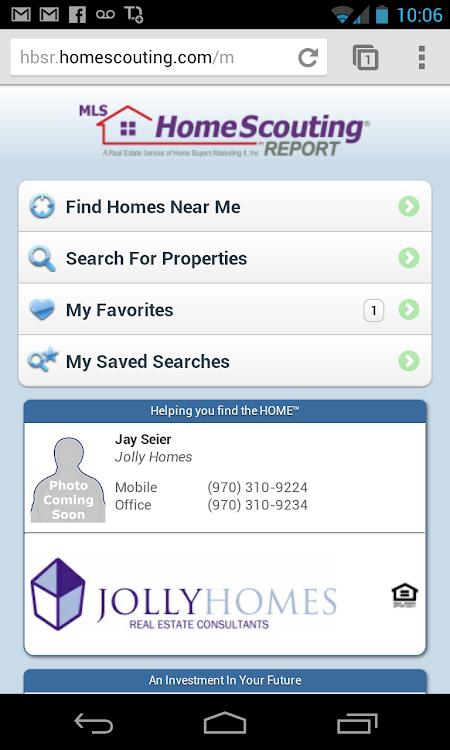 metro nová seznamka app
