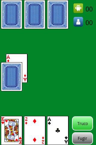 Spike Truco- screenshot